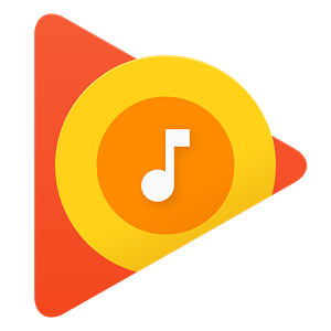 Follow The GymWits on Google Play Music